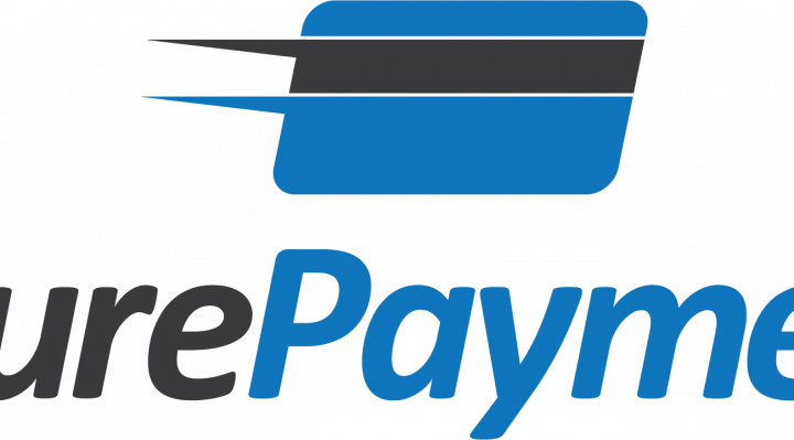 SecurePaymentz