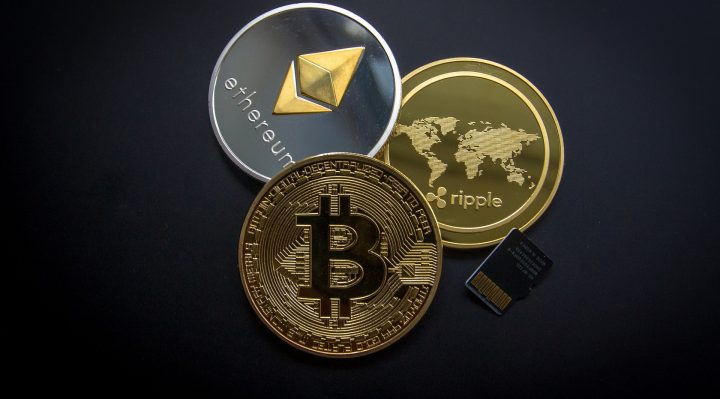 What's Next for Ripple ($XRP)?