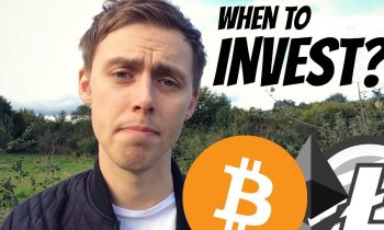 Ryan Van Wagenen overviews the recent trends in Cryptocurrency. Given his knowledge in technology, Ryan explains the recent trends with bitcoin and other cryptocurrency.