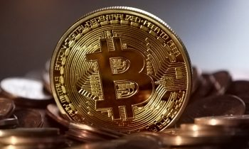 Ryan Van Wagenen Expands on the History of Bitcoin