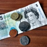 The Rise, Fall and Rise Again of the UK Payday Lender