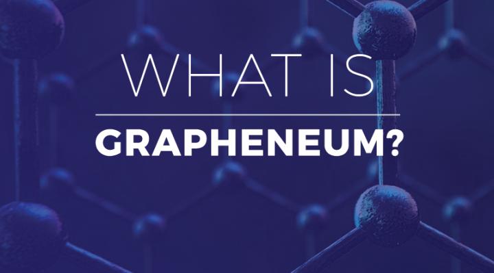 grapheneum
