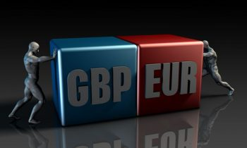 Is Now the Time to Get the Best Euro Exchange Rate?