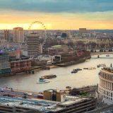 Debt Collection – Saviour of UK Businesses?