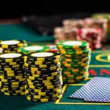 The Best Bitcoin Online Casinos Section Available Now At Casino.buzz
