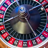 Nissi Online Casino Won The Title Of Best Online Casino Site for Australians