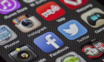Personal Social Media Screenings to Fight Back