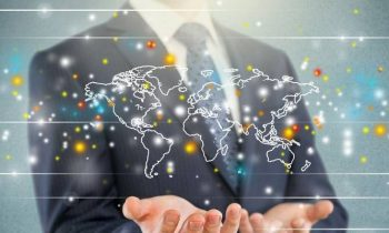 Special Tips For Taking Your Business Global