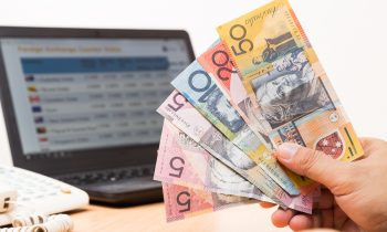 Australian Watchdog Launches Investigation into Forex Markets