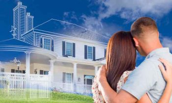 When do you buy property abroad?