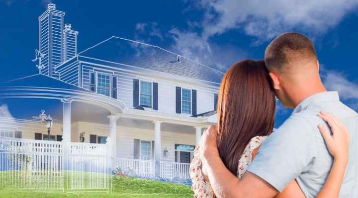 buy property abroad