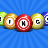 WhichBingo Report Shows Changing Face of UK Bingo
