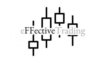 New Trading Star Diogo Costa's Effective Trading Academy Goes Live