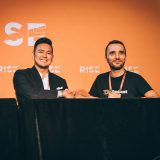 Maltese Blockchain Startup Wins $1M Investment at RISE Conference