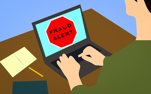 US Federal Reserve in Synthetic Identity Fraud Warning