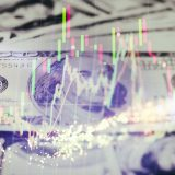 Tips For Getting Started in Forex Trading