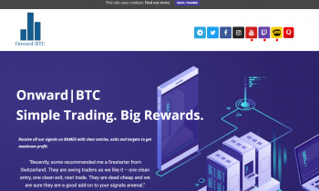 onwardbtc Review – Avoid