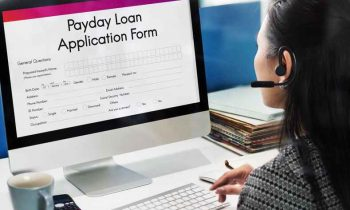 Does Google's Crack Down on PayDay Loan Apps Signal Their Demise?