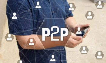 P2P Lending Overcoming Regulatory Headwinds