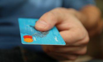 Coronavirus Could See Consumer Debt Soar