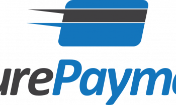 Banking Software Script – ewallet Script @SecurePaymentz