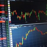 Financial Software Firm StarTrade Announces Launch of NightProfit 2: a Forex Trading Bot with 95.72% Accuracy