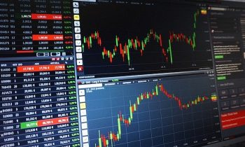 How to Choose the Best Forex Broker?