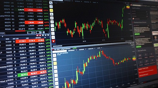 How Do I Choose the Best Forex Broker?