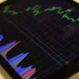 Technical Aspects to You Need Know Before Getting into Forex Trading