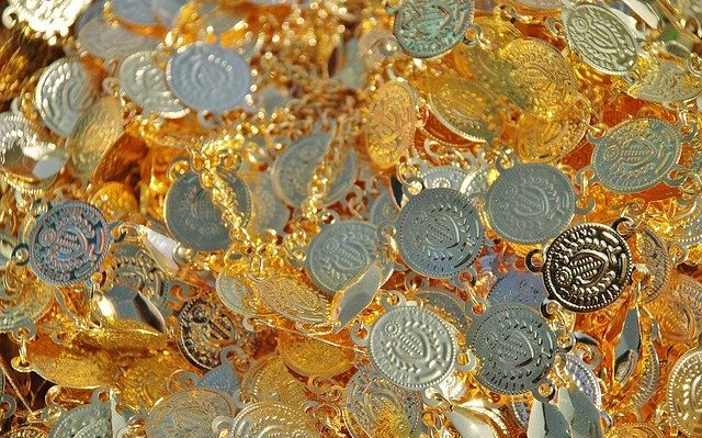 7 Reasons Why Privacy is Critical in Coin Collecting Software