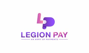 Legion Pay Relaunches, Offering a Vast Online Payments Environment
