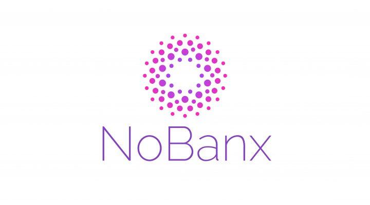 NoBanx