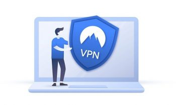 What is a VPN and What Can it Do For You?