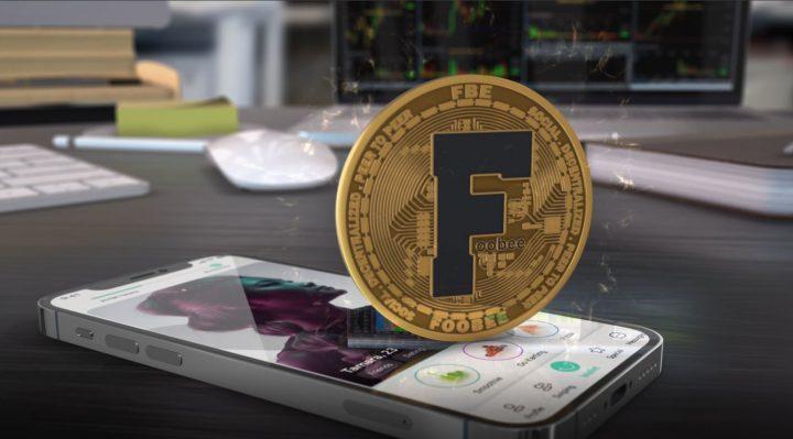 Foobee Launch Captures Public Imagination