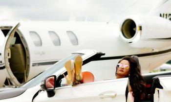 JETT Lifts Off in Miami Launch